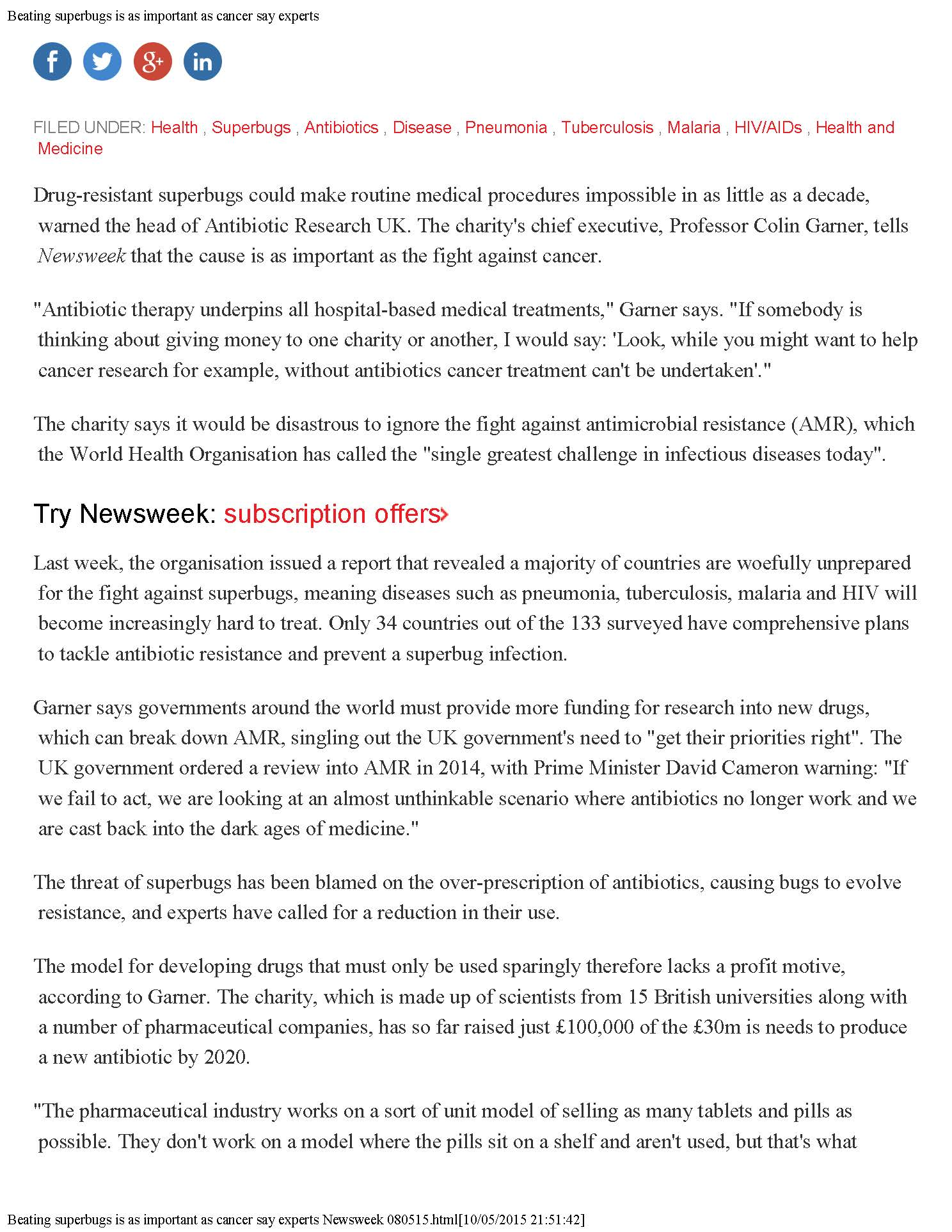 newsweek essay 'newsweek' recalled thousands of premature issues celebrating an  back when  trump became nominee (i think), mm wrote an essay and put.