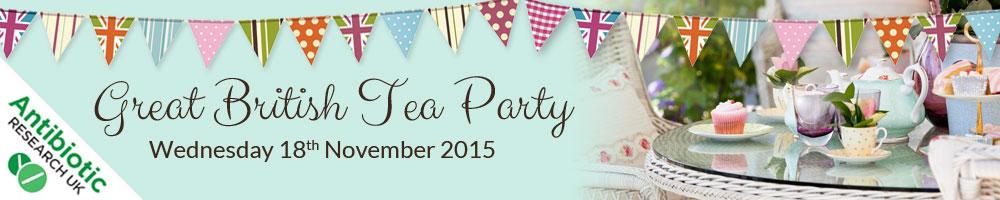 great-british-tea-party