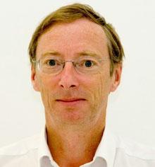 Professor Mark Moloney