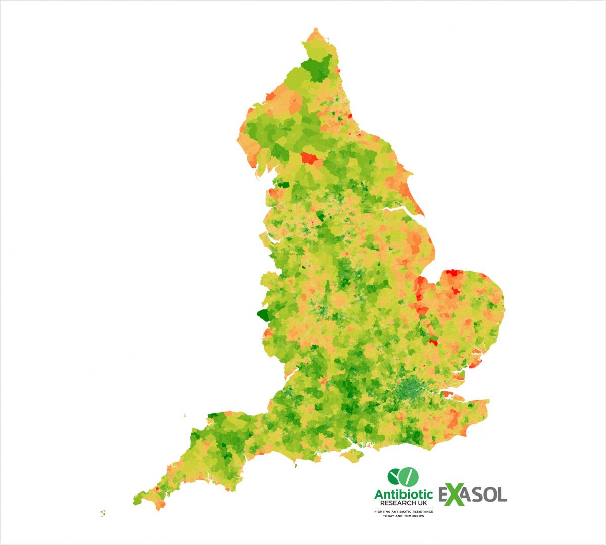 antibioticsprescribing-england-2015-2016