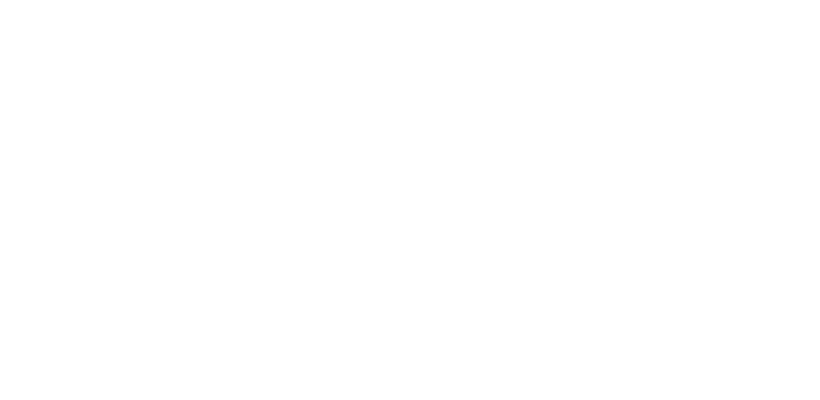 this will rise to 10 million deahs per yea by 2050 if we don't take action now
