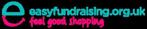 Easyfundraisng logo