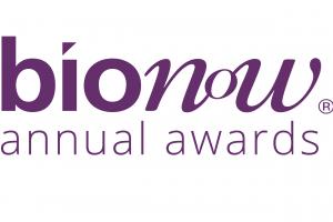 bionow awards